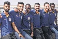 mumbai-fc-team-members-141019.jpg