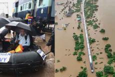 mumbai-flood