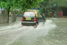 mumbai-heavy-rain