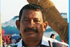mundakkayam-death