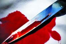 murder-india news