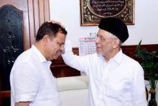 muslim-league-manjsewaram