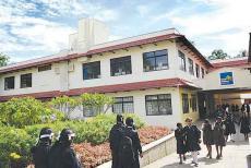 nadakkavu-school-1309019.jpg