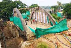 nagambadam-old-bridge