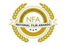 national-awards-23