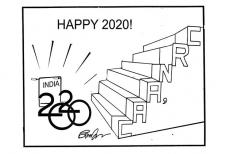 new-year2020