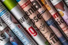 news-papper