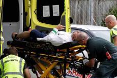 newzland-mosque-attack