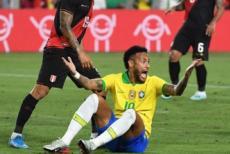 neymar-120919.jpg