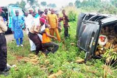 nigeria-accident