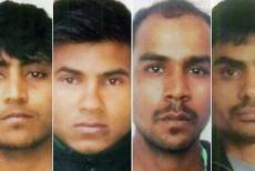 nirbhaya-case-convicts-21119.jpg