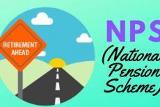 nps-scheme