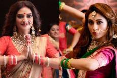 nusrat-jahan-and-Mimi-Chakraborty
