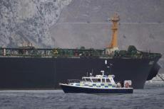 oil-tanker-040819.jpg