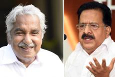 omman-chandy-and-ramesh