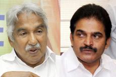 oommen-chandy--kc-venugopal