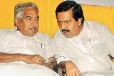 oommen-chandy-and-chennithala