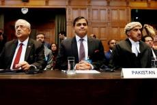 pakistan-in-ICJ