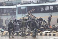 pakisthan-pulwama-attack-23