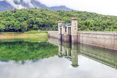 parambikulam-aaliyar-dam