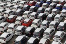 passenger-car-sale