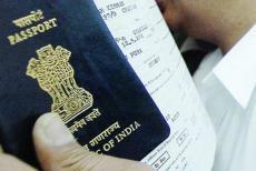 passport-29520.jpg