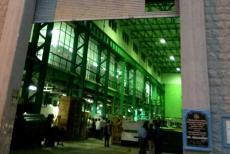 periyar-power-station