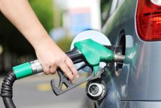 petrol-business news