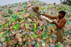 plastic-waste-280819.jpg