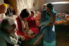 priyanka-gandhi-unnao-71219.jpg