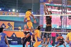 pro-volley-league-file-photo.jpg