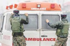 pulwama-terror-attack