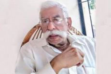 pv-abdul-hameed-12-05-2020.jpg