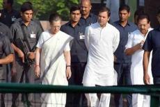 rahul-and-sonia-91119.jpg