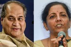 rahul-bajaj-nirmala-sitharaman