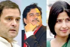 rahul-shatru-dimple