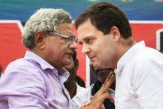 rahul-yechury