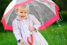 rainy-season-deases
