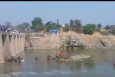rajasthan-accident