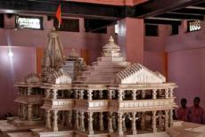 ram-temple-trust