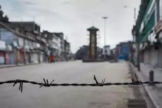 restrictions-at-Lal-Chowk