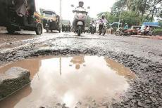 road-pothole-151119.jpg