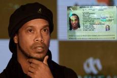 ronoldinho-passport