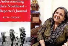 roopa-chinai-and-book