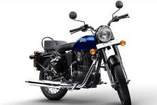 royal-enfield-130819.jpg