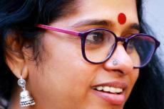 sajitha-madathil