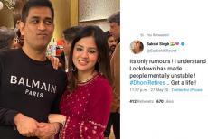 sakshi-dhoni-tweet