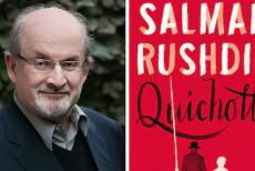 salman-rushdie-and-quichotte