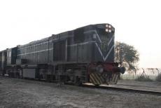 samjahuta-express-23.jpg