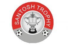 santhosh-trophy
